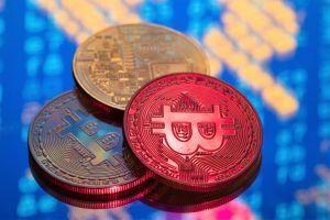 BTC giảm xuống 9,6 nghìn USD mặc dù nguồn cung bị hạn chế và lãi cao hơn