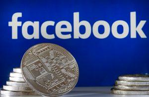 Không có cuộc đối thoại giữa Thiên Bình và Thụy Sĩ mặc dù tuyên bố trên Facebook