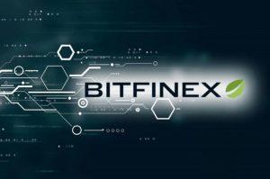 Tổng chưởng lý NY có thẩm quyền đối với thăm dò Bitfinex: Tòa án