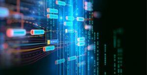 Itiviti cung cấp cho khách hàng danh mục đầu tư Blaze có quyền truy cập vào NYFIX