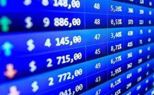Kim loại giảm sau USD / CNY ở mức cao mới, quyết định chia của Fed