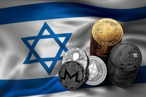 Israel: Điều chỉnh để hỗ trợ các công ty Blockchain nhưng Crypto Pain vẫn tiếp diễn