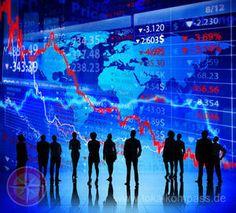 Dự báo đô la Canada: Mức USD / CAD, CAD / JPY, NZD / CAD