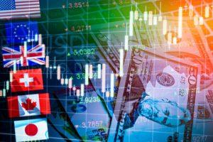 Yên có thể giảm khi thị trường cổ vũ dữ liệu PMI