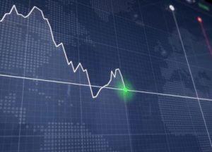 Đô la Mỹ có thể giảm nếu dữ liệu người tiêu dùng đặt cược Fed dễ dàng đặt cược