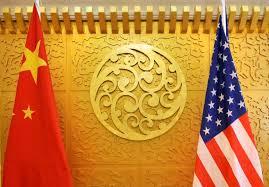 Hoa Kỳ loại bỏ Trung Quốc làm Trình điều khiển FX