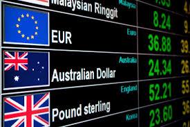 Dự báo Đô la Úc: AUD / USD, AUD / JPY Thoát khỏi Hỗ trợ – Điều gì tiếp theo?