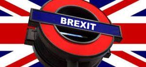 Bảng Anh (GBP) Mới nhất: Vẫn có xu hướng thấp hơn khi Brexit lo lắng người mua hàng