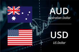 AUD / USD thất bại để kiểm tra mức cao tháng 6 mặc dù giai đoạn mới của kích thích tài khóa