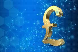 Đồng bảng Anh (GBP) vẫn tiếp tục duy trì khi các cuộc đàm phán thương mại EU / UK tiếp tục