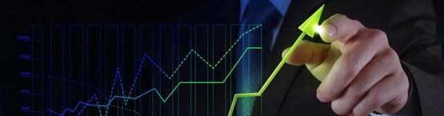 Bảng Anh (GBP) mới nhất: FTSE giảm kết quả BP, GBP / USD ổn định