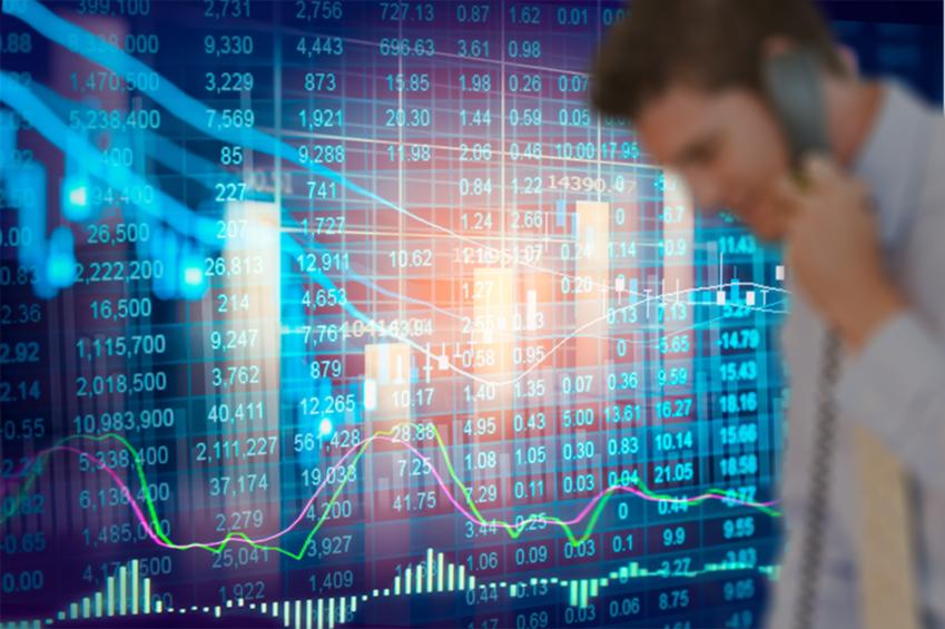 liquidity là gì