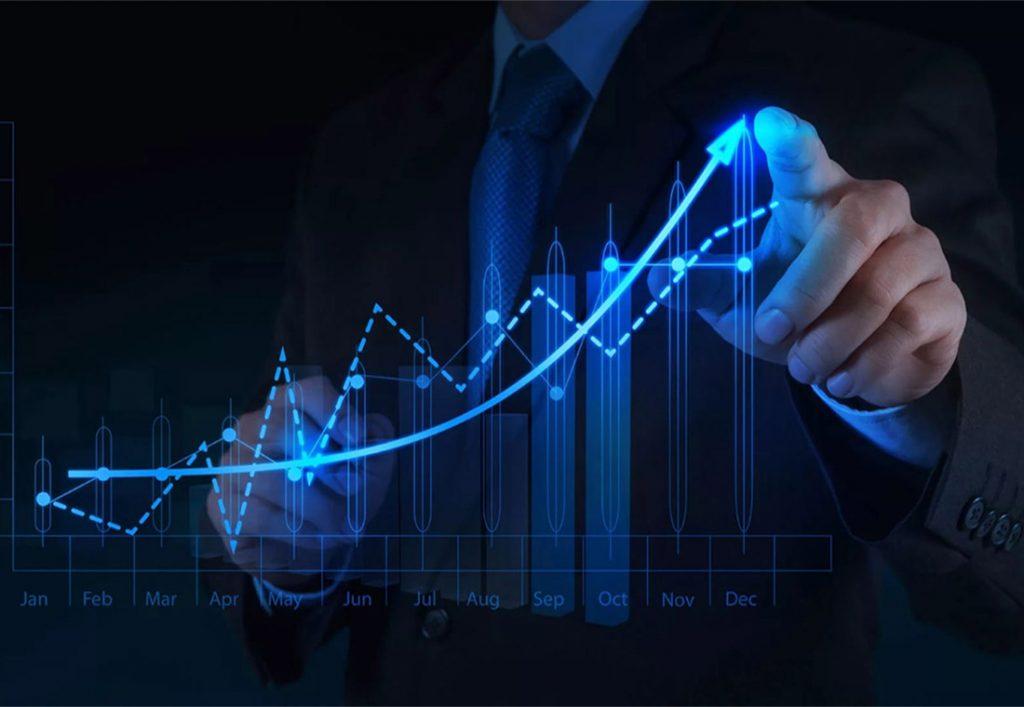 Nghiền Bitcoin trở lại mức cao nhất trong nhiều tháng Volt ETF cung cấp tiền điện tử